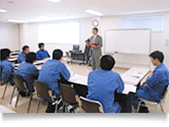 img_training01.jpg
