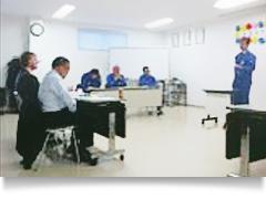 img_training02.jpg
